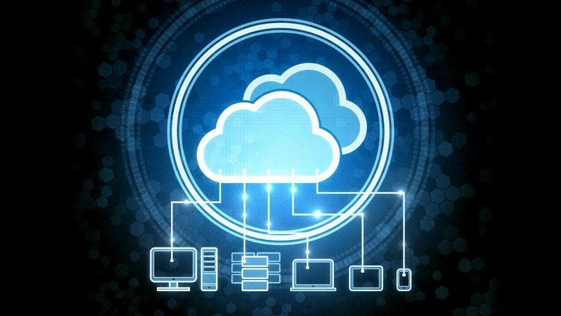 Develop a Successful Cloud Startup Today Los Angeles