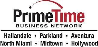 Prime Time Business Network Midtown