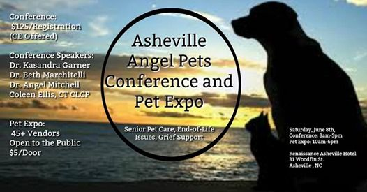 Angel Pets Conference and Expo 2019