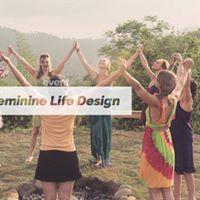 Feminine Life Design