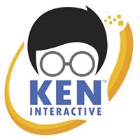 Ken Interactive