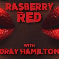 Rasberry RED