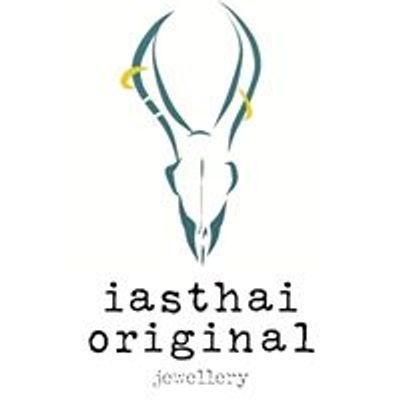 Iasthai Original