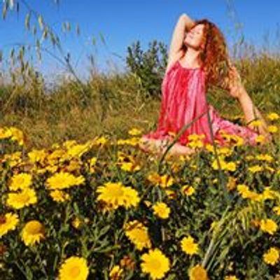 Kitty Maguire Yocella, Yoga, Women's health & Retreats