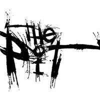 The Pit  Thrash metal