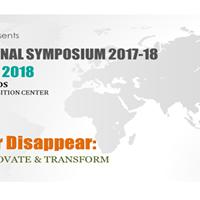 SPMI 13th Regional Symposium