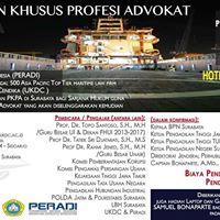 PKPA - Surabaya