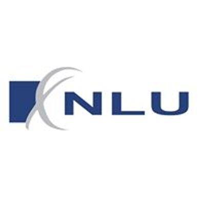 NLU - Næringslivsutvalget ved NTNU i Ålesund