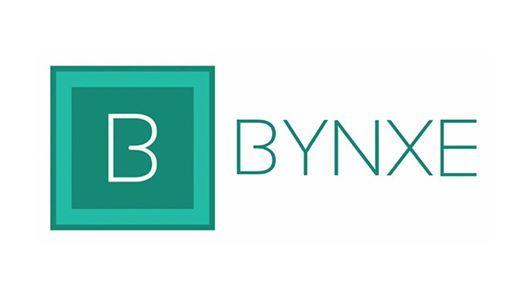 Bynxe at Import Fair- Kralingse Zoom 91
