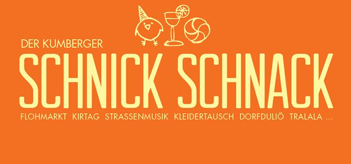 Kumberger Schnick Schnack