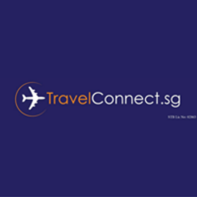 TravelConnect.sg