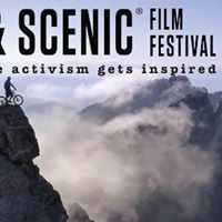 Wild and Scenic Film Festival and EnviroFair