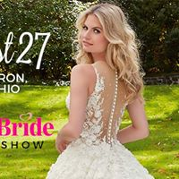 Todays Bride Wedding Show