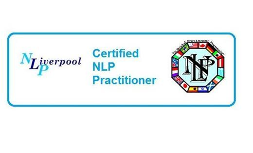 Certified NLP Practitioner Training Course