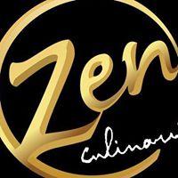 An Evening at Zen Culinary