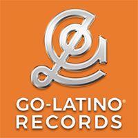 Go-Latino Records