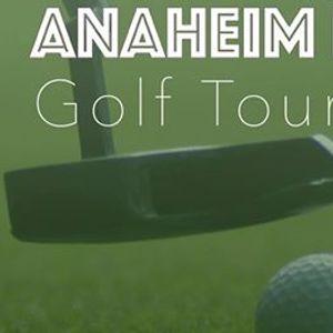 ADNYI Golf Tournament 2019
