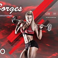 Curso de poses Wellness com Angela Borges