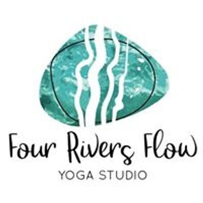 Four Rivers Flow - Yoga Studio