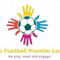 Socio Corporate Football Premier League