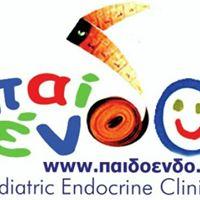 Pediatric Endocrine Clinics