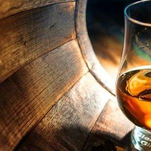 International Malt Whisky Festival