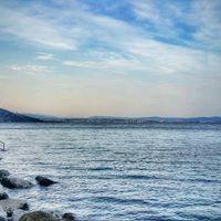 3 Clandestino Bivio Beach Kizomba Salsa Bikini &amp Spritz Party