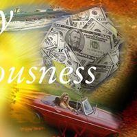 Master Your Money - Workshop