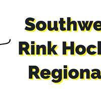 Southwest Rink Hockey Regionals