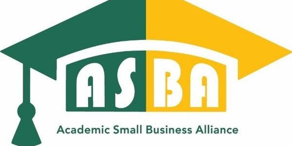 UAB School of Engineering ASBA Internship Program - Fall 2019