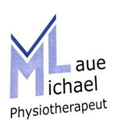 Physiotherapie Michael Laue