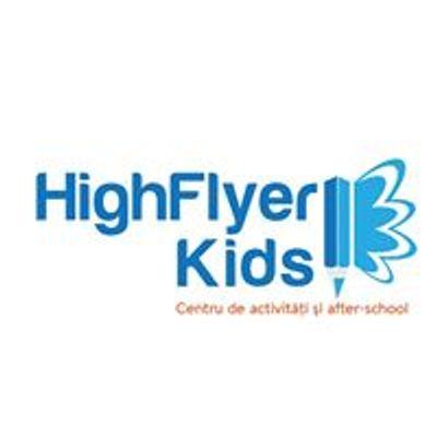 High Flyer Kids