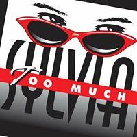 Too Much Sylvia-Ocean Isle Beach Concert