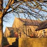 Heddon Methodist Church
