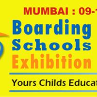 Times of India presents Boarding Schools Exhibition
