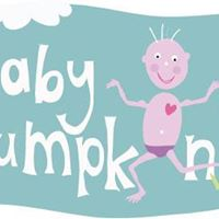 Yoga for babies - Halloween fun family session