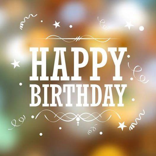 Linizio feiert 2 jhrigen Geburtstag
