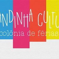 Colnia de Frias - Cirandinha Cultural