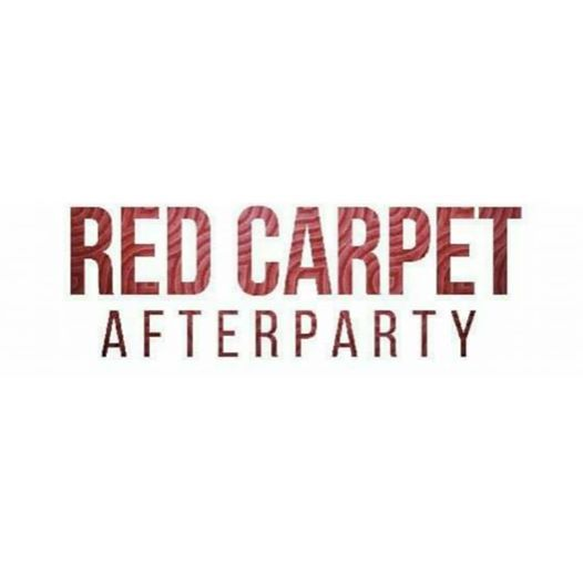 13th Annual Red Carpet VDJ Experience