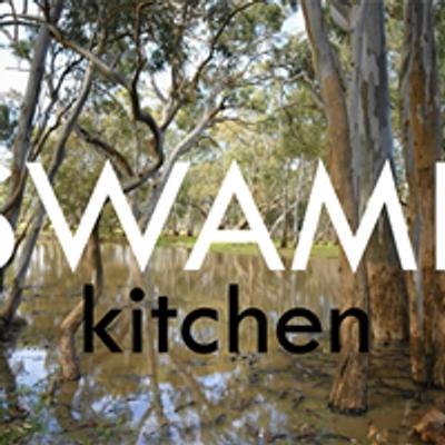 Swamplands Bar