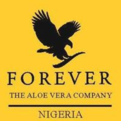 Forever Nigeria HQ