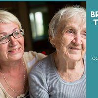 Breakthroughs in the War Against Alzheimers