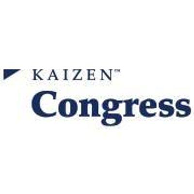 Kaizen Congress India - IndiZen