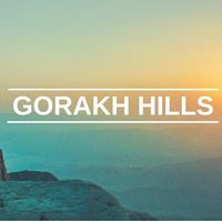 Two Days &amp One Night Trip to Gorakh Hills.