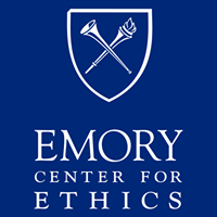 Emory Center for Ethics