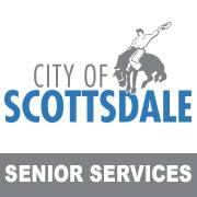 Scottsdale Senior Services