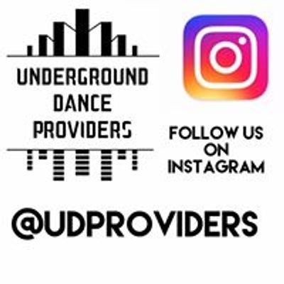 Underground Dance Providers