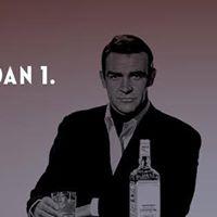 Whiskey Affair dan 1 I 2.6.2017 I Vintage Industrial