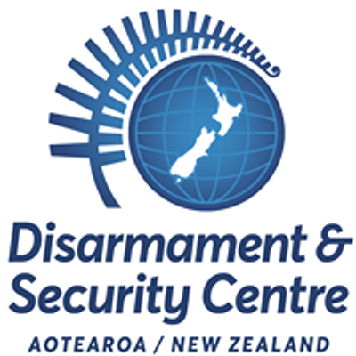 Disarmament and Security Centre