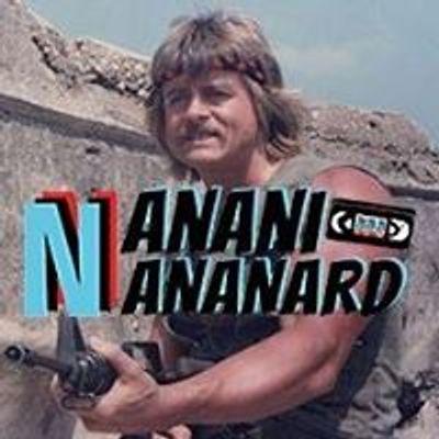 Nanani-Nananard
